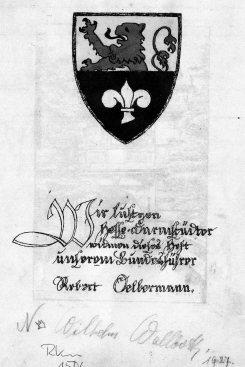 Oelbermann_Titel