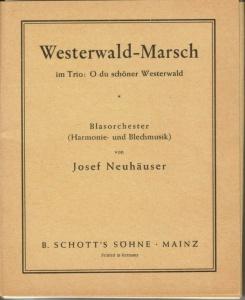 Westerwald_I