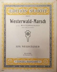 Westerwald_II