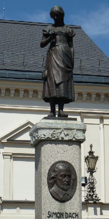 Klaipeda (Memel)