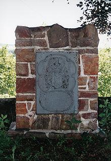 jaeger-aus-kurpfalz_2