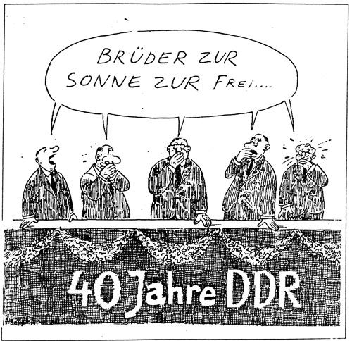 deutsche brüder ficken